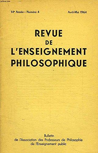 BULLETIN DE L'UNION DES PHYSICIENS / N°476 - AVRIL-MAI 1964 / INTRODUCTION A LA THEORIE DE LA RELATIVITE PAR J. LERMIGEAUX / ETABLISSEMENT ET RUPTURE DE COURANT DANS UN CIRCUIT INDUCTIF PAR S. ZIMMERMANN ....