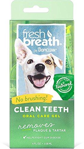 tropiclean-fresh-breath-gel-kit-118ml