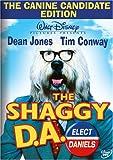 Shaggy Da [Import USA Zone 1]