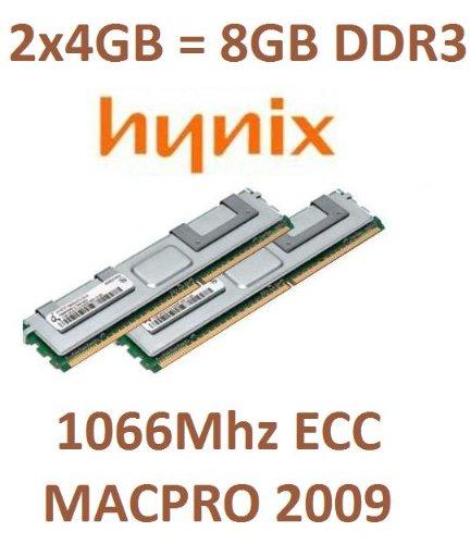 hynix-hmt151r7bfr4c-g7-modulos-de-memoria-ram-de-doble-cara-para-sistemas-macpro-nehalem-41-8-gb-2-x