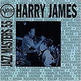 Songtexte von Harry James - Verve Jazz Masters 55
