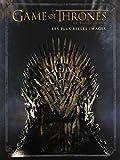 Le trône de fer (A game of Thrones) : Les plus belles images