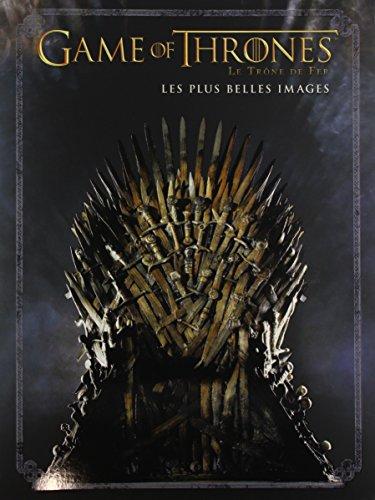 Le trône de fer (A game of Thrones) : Les plus belles images par Huginn & Muninn