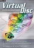 Virtual Disc
