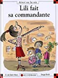 Lili fait sa commandante - tome 88 (88)