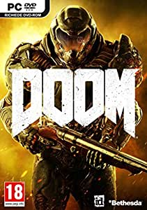 Doom - Day-One - PC