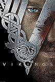 Vikings Poster Helm (61cm x 91,5cm)