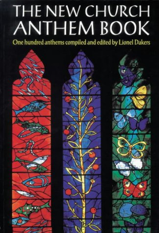 the-new-church-anthem-book-paperback-one-hundred-anthems