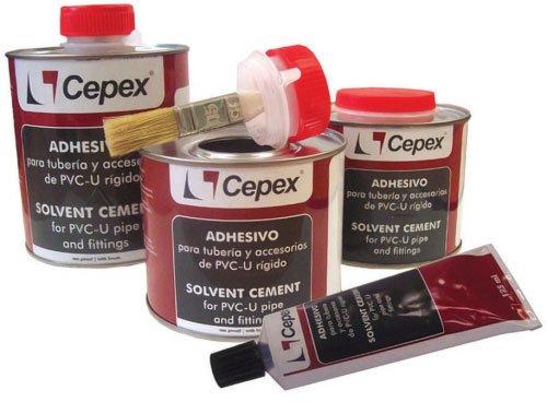 astral-ciment-pour-adhesion-tuyaux-pvc-piscine-1000-cc