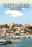 Malta - Voyages-Voyages [Alemania] [DVD]