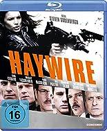 Haywire [Blu-ray] hier kaufen