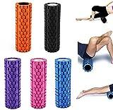 #6: Klapp Foam Roller, Balance Exerciser , Colour May Vary