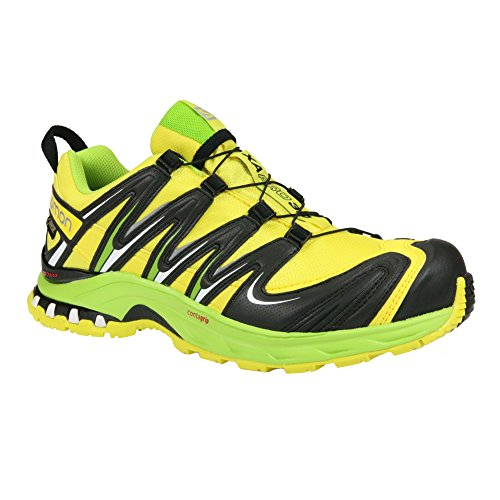 379181-salomon-xa-pro-3d-gtxr-corona-yellow-46-2-3