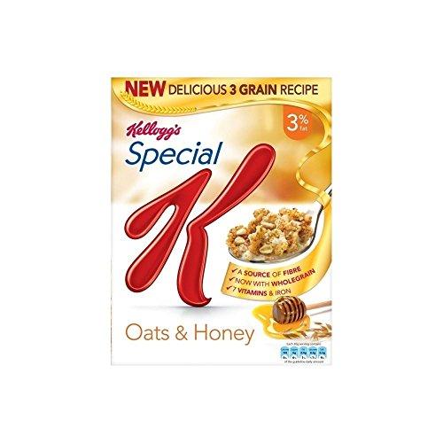 kelloggs-special-k-oats-honey-375g