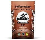 Koawach Bio Kakaopulver, pur,1 Pack (100 g)