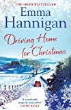 Image de Driving Home for Christmas (English Edition)