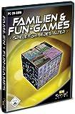 smart.games - Familien & Fun-Games