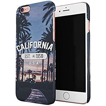 coque iphone 7 chill