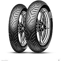 Neumáticos Tapicería MT 75 Kymco Agility R16 50 125 ...