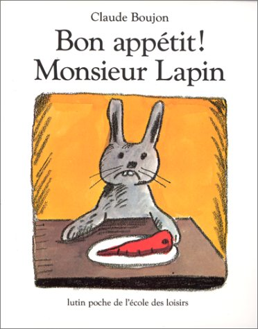"""<a href=""""/node/9179"""">Bon appétit ! Monsieur Lapin</a>"""