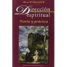 Dirección espiritual (NORMAL)