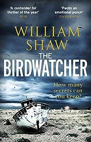 The Birdwatcher: A dark, intelligent novel from a modern crime master (English Edition)