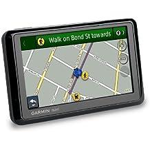 "Garmin Nuvi 1310 4.3"" Sat Nav with UK and Ireland Maps and Bluetooth"