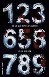 Se Lo Que Estas Pensando 24ヲed (Thriller (roca))