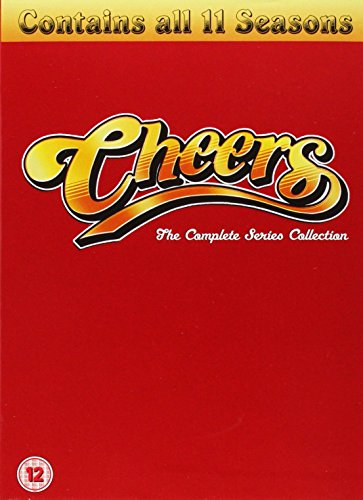 cheers-the-complete-seasons-box-set-dvd-1982-import-anglais