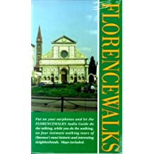 Florencewalks (Sound Travel)