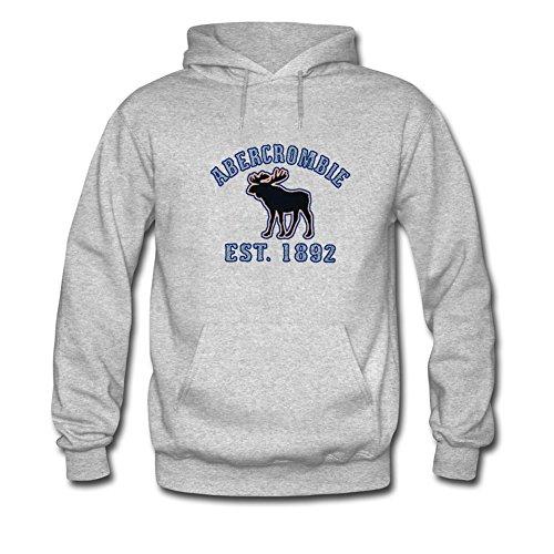 abercrombie-fitch-hoodies-sudadera-con-capucha-para-hombre-gris-gris-medium