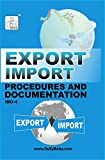 """IBO-4 Export-Import Procedures and Documentation CONTENTS COVERED Block- 1 Export Import Documentation and Policies Unit-1 Export-Import Trade Regulatory Framework Unit-2 Export Sales Contract Unit-3 Export-Import Documents: An Overview Unit-4 Elect..."