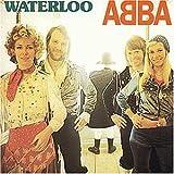 Songtexte von ABBA - Waterloo