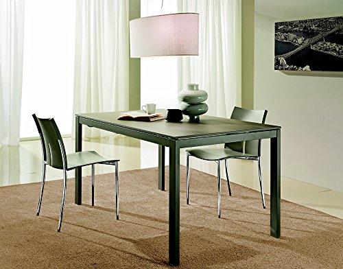 Bontempi tavolo usato vedi tutte i prezzi