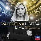 Valentina Lisitsa - Valentina