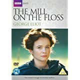 The Mill on the Floss (Repackaged) [DVD] [1997] by Emily Watson