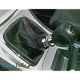 Cuffia per leva del cambio 2006-2014 accessorio specifico per veicoli S-MAX Cargaiter