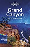 Lonely Planet Grand Canyon National Park (Lonely Planet Travel Guide)