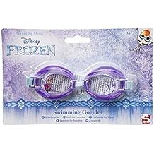 Gafas de natación Frozen Anna & Elsa