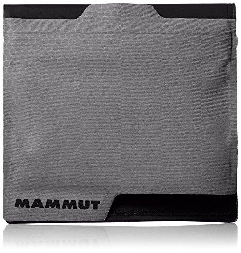 mammut-portafoglio-smart-light-unisex-geldborse-smart-wallet-light-grigio-chiaro