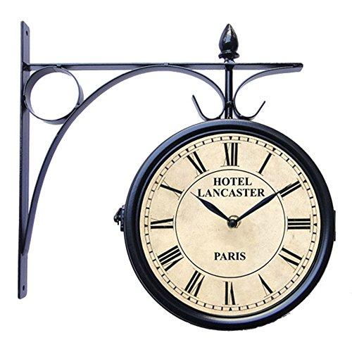 reloj-de-pared-hotel-lancarter-paris-estacion-forja