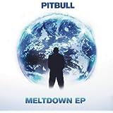 Meltdown - Ep