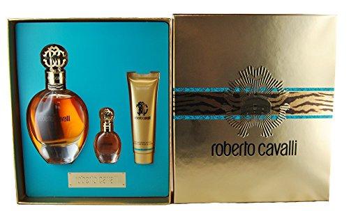 roberto-cavalli-75ml-eau-de-parfum-spray-30ml-body-lotion-5ml-eau-de-parfum