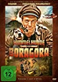 Die Himmelhunde von Boragora, Vol. 1 [3 DVDs]