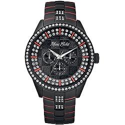 Reloj Marc Ecko para Hombre E21578G1