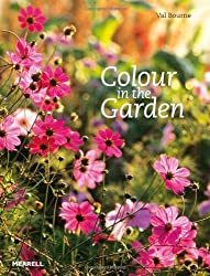 Color in the Garden by Val Bourne (2011-10-04)