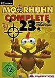 Moohrhuhn Complete USK:12
