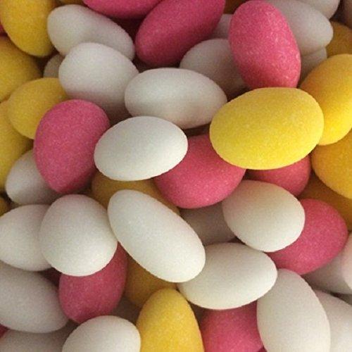 Sugared Almonds 500g