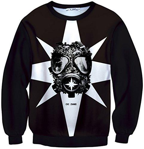 pizoff-unisex-hip-hop-sweatshirts-with-3d-digital-print-gas-masks-pattern-y1627-64-s