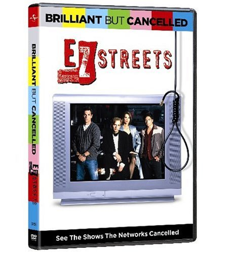 Complete Series [RC 1]